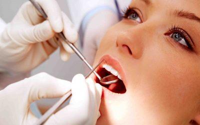 """Conceptul """"Dinți intr-o zi"""" este spulberat de un cunoscut stomatolog"""