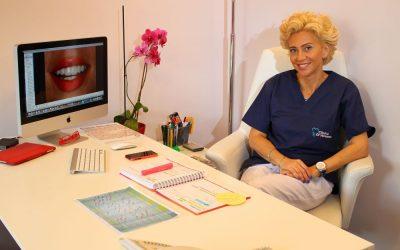 Până la ce vârstă poți purta aparat dentar? Află de la specialiști.