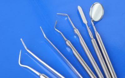 4 pași pentru prevenirea cariei dentare la dintii temporari