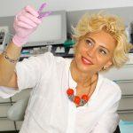 Dr. Vereanu Clinic