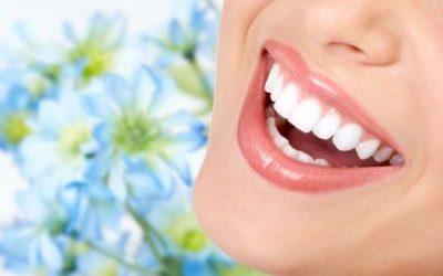 Vrei un zâmbet mai strălucitor? La cât timp este recomandată albirea profesională