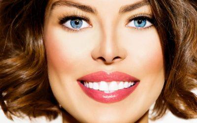 Cele mai mari greseli pe care le facem conştient şi ne strică dinții