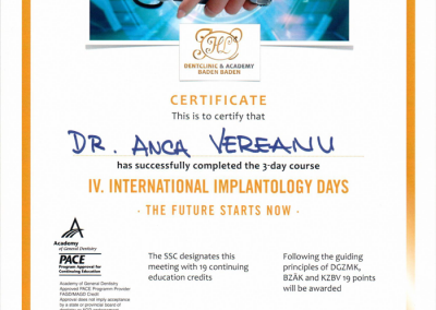 International-implantology-days---Baden-Baden-2016