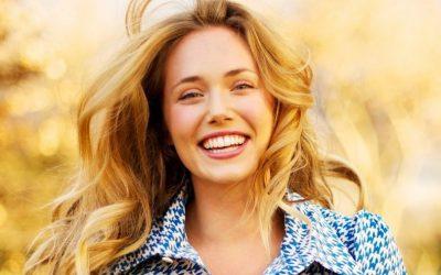 Totul despre implantul dentar