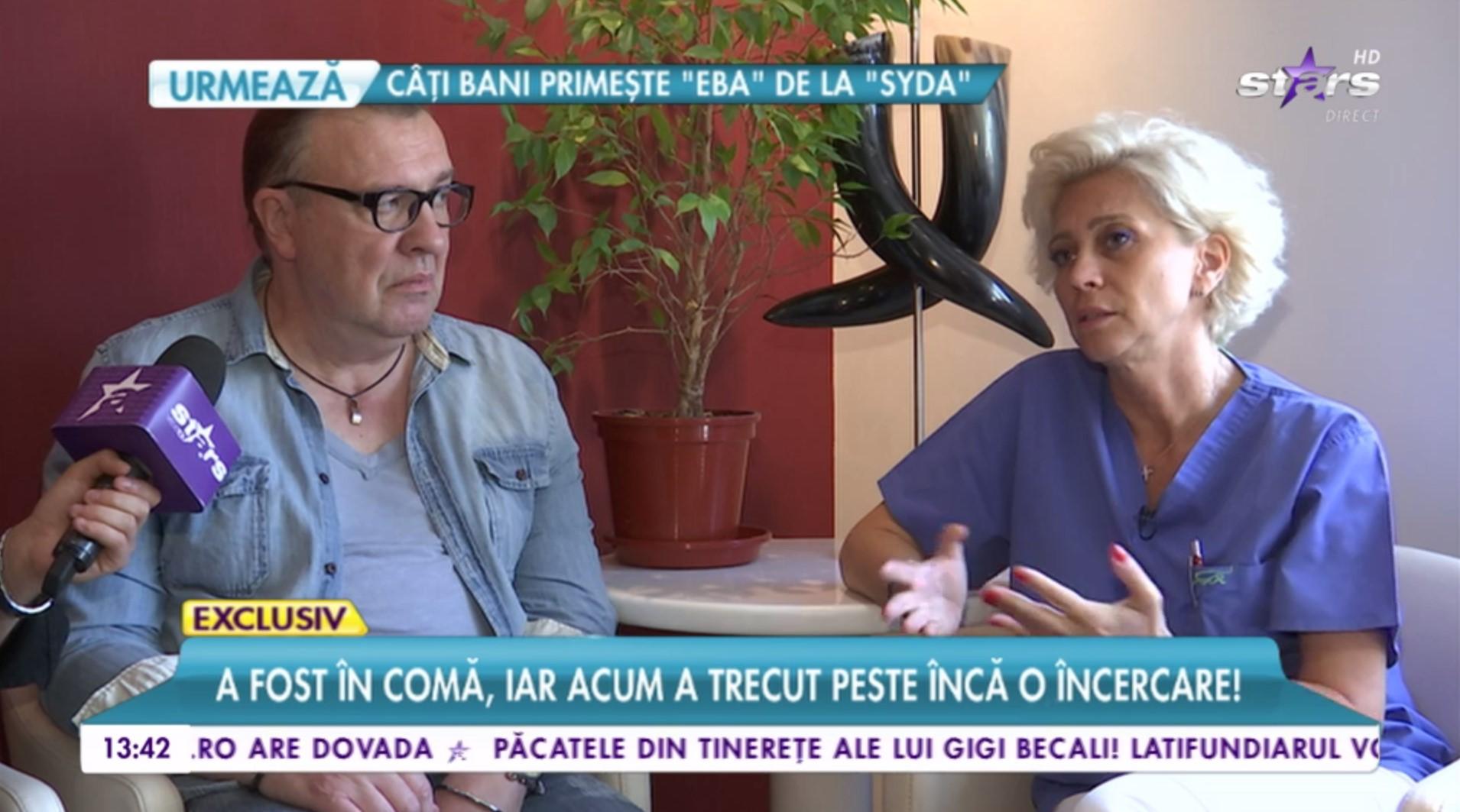 Implanturi Gabriel Cotabita
