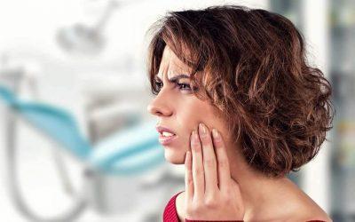 Hipersensibilitatea dentară: cauze și prevenție