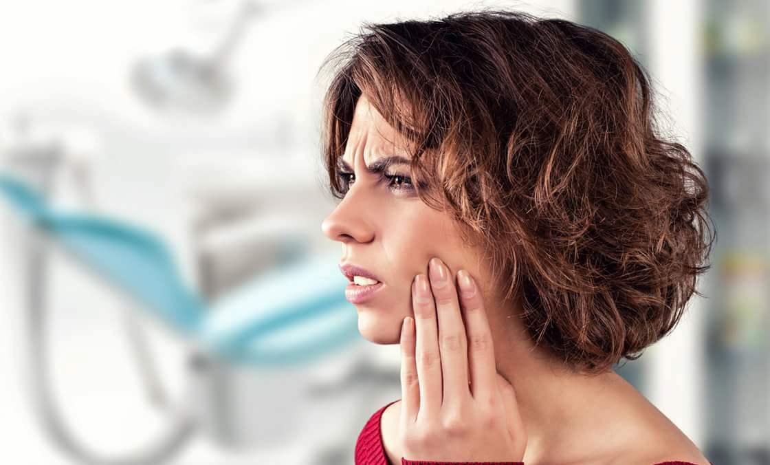 Hipersensibilitatea dentara cauze si preventie